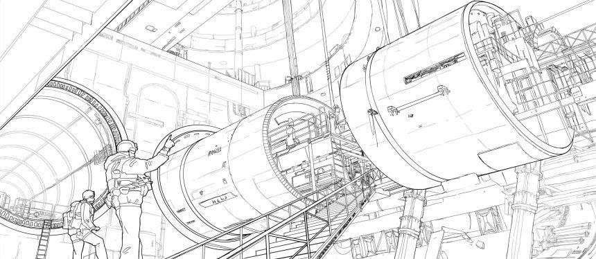 Llia line drawing 005