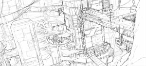 Llia line drawing 006