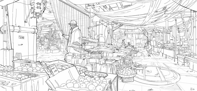 llia-yu-llia-line-drawing-003